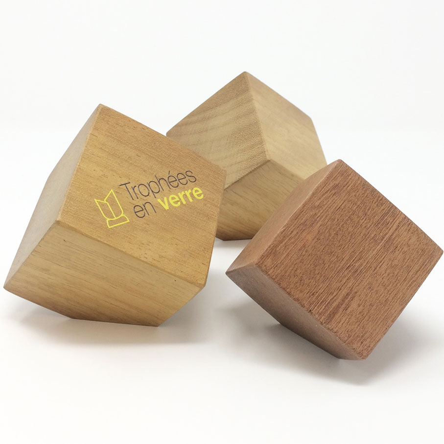 Personalised-wooden-paperweights