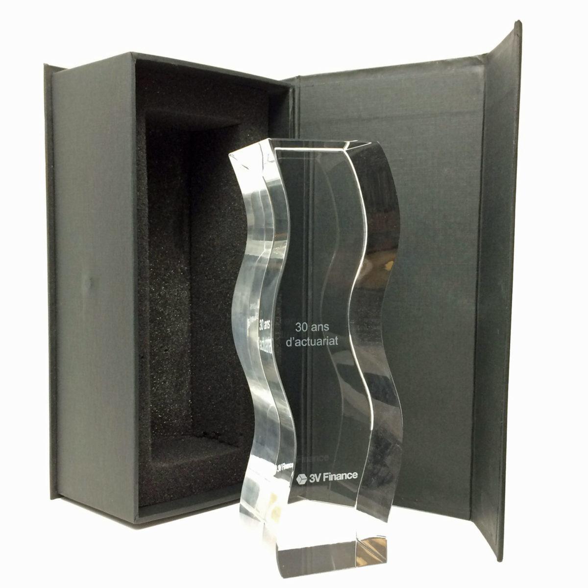 Tremble-business-trophy